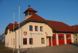 Freiwillige Feuerwehr Wachtberg
